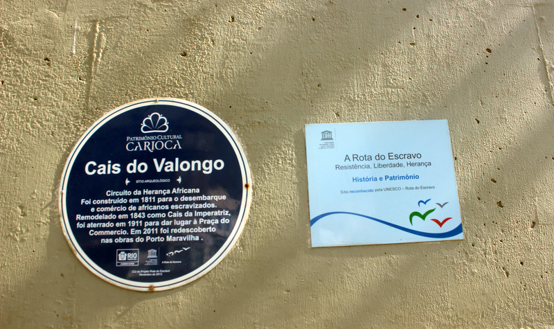 cais do valongo (45)